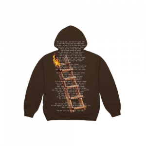 Travis_Scott_Highest_In_The_Room_Not_For_Decoding_Hoodie